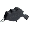 Storm® All Weather Safety Whistle