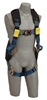 ARC FLASH Harness