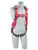 Protecta PRO™ Vest-Style Retrieval Harness