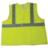 Ironwear - Class 2 Safety Vest