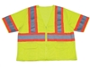 Ironwear -  Class 3 Safety Vest