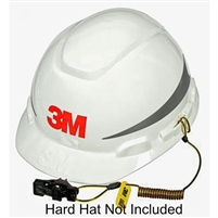 3M™ DBI-SALA® Hard Hat Tether