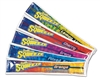 Sqwincher - Sqweeze Freezer Pop