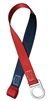 PRO™ Concrete Anchor Strap 25-Pack