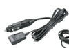 Streamlight -  DC Charger Cord