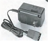 Streamlight - 120V AC Charger