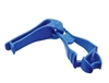 Ergodyne - Squids Grabber with Belt Clip