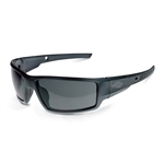 Radians - Crossfire Cumulus Premium Safety Eyewear