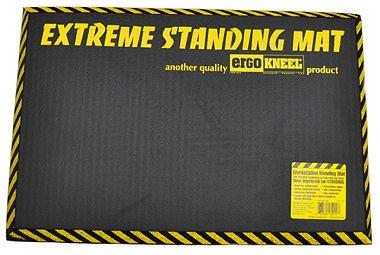 Ergokneel 174 Extreme Standing Mat 174 18 Quot X 36 Quot 5030