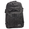 5.11 - RUSH 24 Backpack