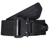 5.11 Maverick Assaulters Belt, 59569