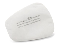 3M™ Particulate Filter P95