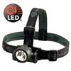 Streamlight - Trident® LED Headlamp — Green Model