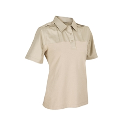 5.11 - Women's S/S PDU Rapid Shirt