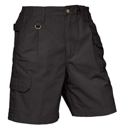 5.11 Women's Cotton Tactical Short