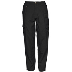5.11 Women's Cotton Tactical Pant
