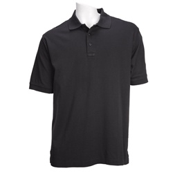 5.11 Men's SS Tactical Polo Jersey
