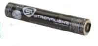 Streamlight - NiCd Battery Stick for Stinger Flashlight