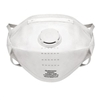 Gateway  - N95 Particulate Respirator with Vent