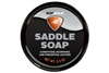 Sof Sole® - Saddle Soap