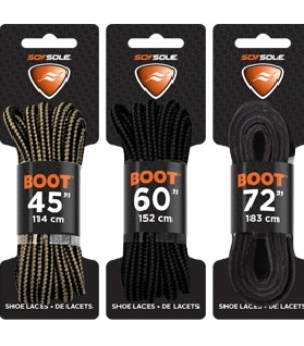 sof sole performance laces instructions