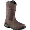"Irish Setter by Red Wing - Men's Work 11"" Pull-On"
