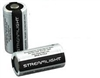 Streamlight - Lithium 3 Volt Batteries
