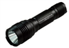 Streamlight ProTac® HL Professional Tactical Light