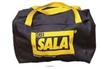 "SALA™ Bag, 10½"" wide x 12"" deep x 19½"" long"
