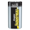 Energizer® - Industrial Alkaline C Battery