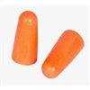 Radians - Resistor Uncorded Foam Ear Plugs 32db