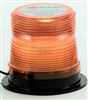 North American Signal - 360-Degree High Power LED Warning Light