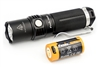 Fenix Flashlight 550 Lumens