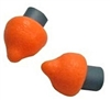 Howard Leight Intermittent Noise Banded Earplugs
