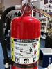 Amerex - 2.5 LB Fire Extinguisher