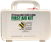 SBC - First Aid Kit 25 Person