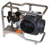 Air Systems International Pneumatic Air Powered Blower