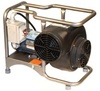 Air Systems International Explosion Proof Electric Blower