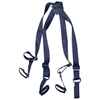 Uncle Mike's -  Police Nylon Duty Suspenders