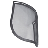 Radians - Wire Mesh Face Shield 8X12 ONLY