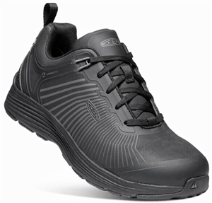 Keen - Men's Sparta XT Alu Toe EH Work Shoe