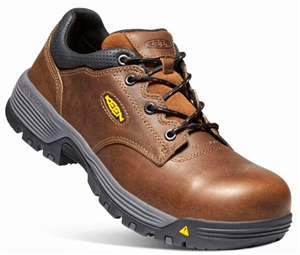 Keen - Men's Chicago Oxford  Work Shoe