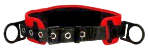 3M™ PROTECTA® PRO™ Tongue Buckle Belt