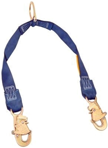 3M™ DBI-SALA® Rescue/Retrieval Y-Lanyard