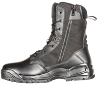 5.11 Tactical A.T.A.C.® Storm Boot - Waterproof - Black