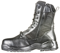 5.11 A.T.A.C.® Shield Side Zip Boot CT WP - Black