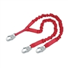 Protecta PRO™ Stretch Shock Absorbing Lanyard