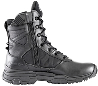 "First Tactical Urban Operator H2O 7"" Waterproof Side Zip Boot"