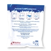 "ProStat - Small Instant Cold Pack, Size (5-1/2""x6"")"