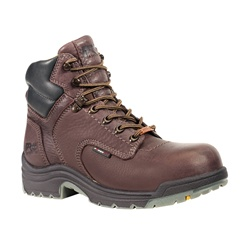 fca0a1ad8ec Timberland PRO® Men's Hyperion Hiking Boot Alloy Toe 90646